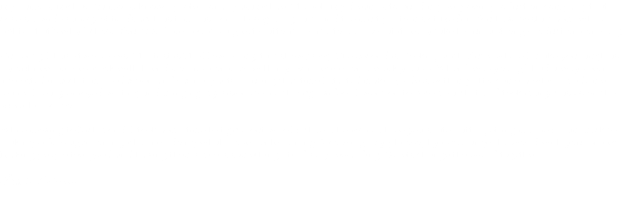 "My name is Michael Salmons, known professionally as Michael Theriot. My dream is to build my very own production company that covers a wide variety of fields such as film, fashion, photography, art, and the multiple forms of Media. You have to start somewhere right? That's why I chose YouTube. I feel like it's a great platform for me to learn what it really take to run a strong production company. Currently I have two shows. The first is The Howler, my talk show/vlog. The Second is Cooking with Nutz, where I make you laugh as I try out new recipes, cook with friends, or just come up with my own recipes on a weekly basis. When I was young I had always been interested in both film production and culinary arts. During that time I started making videos with my little camera which made me realize I really enjoyed writing and bringing my visions to life through video. I went on to become a chef and took many classes on the subject in school. While moving to Richmond, I took some time to figure out who Michael Theriot is. Three years later, after getting married, I am back to making videos again on my channel, doing what I love - entertaining & cooking. My philosophy is ""Change the world with your smile"". Making people feel good and having them smile is something I find very rewarding. So lets change the world together... Michael Theriot"